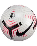 Premier League Size 1 Mini Ball 2020/21