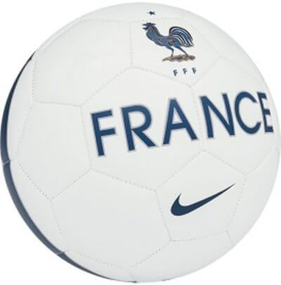 France Supporters Football