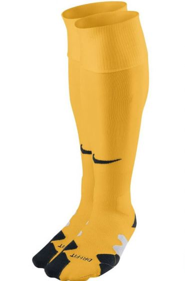 Juventus Kids Away Socks 2013-14