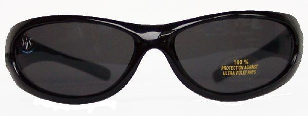 Newcastle United Official Sunglasses
