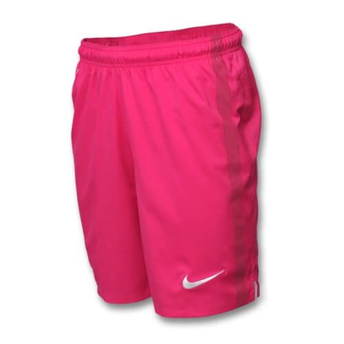 Arsenal Boys Away Goalkeeper Shorts 2012 - 2013