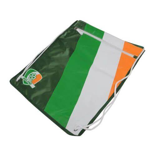 Ireland Gym Bag