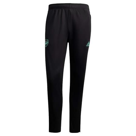 Arsenal Black Trousers