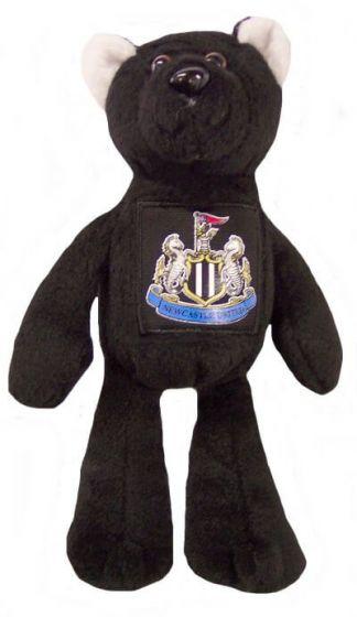 Newcastle United Beanie Bear