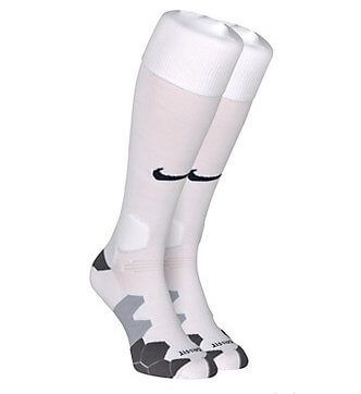 2012 - 2013 France Boys Away Football Socks