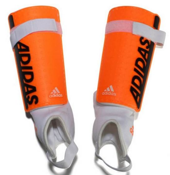 Adidas Ace Club Shin Pads (Orange)