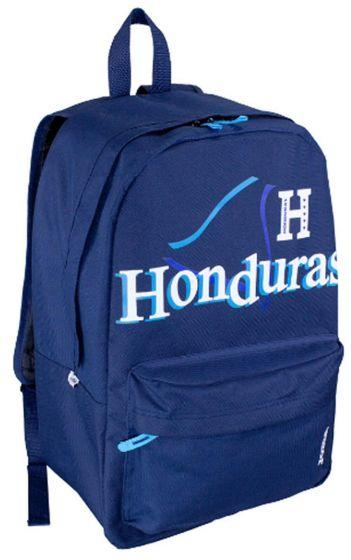 Honduras Joma Backpack