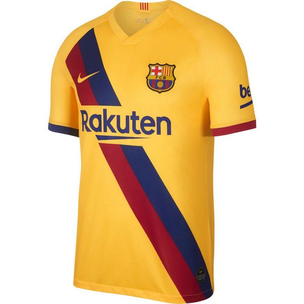 XXXL Mens EVERTON FC Sport Tracksuit Top Football Jacket Track Woven 3XL