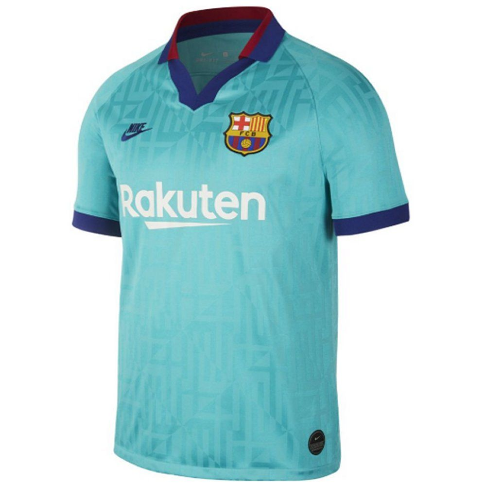 barcelona kids third shirt 2019 20 official nike jersey barcelona kids third shirt 2019 20