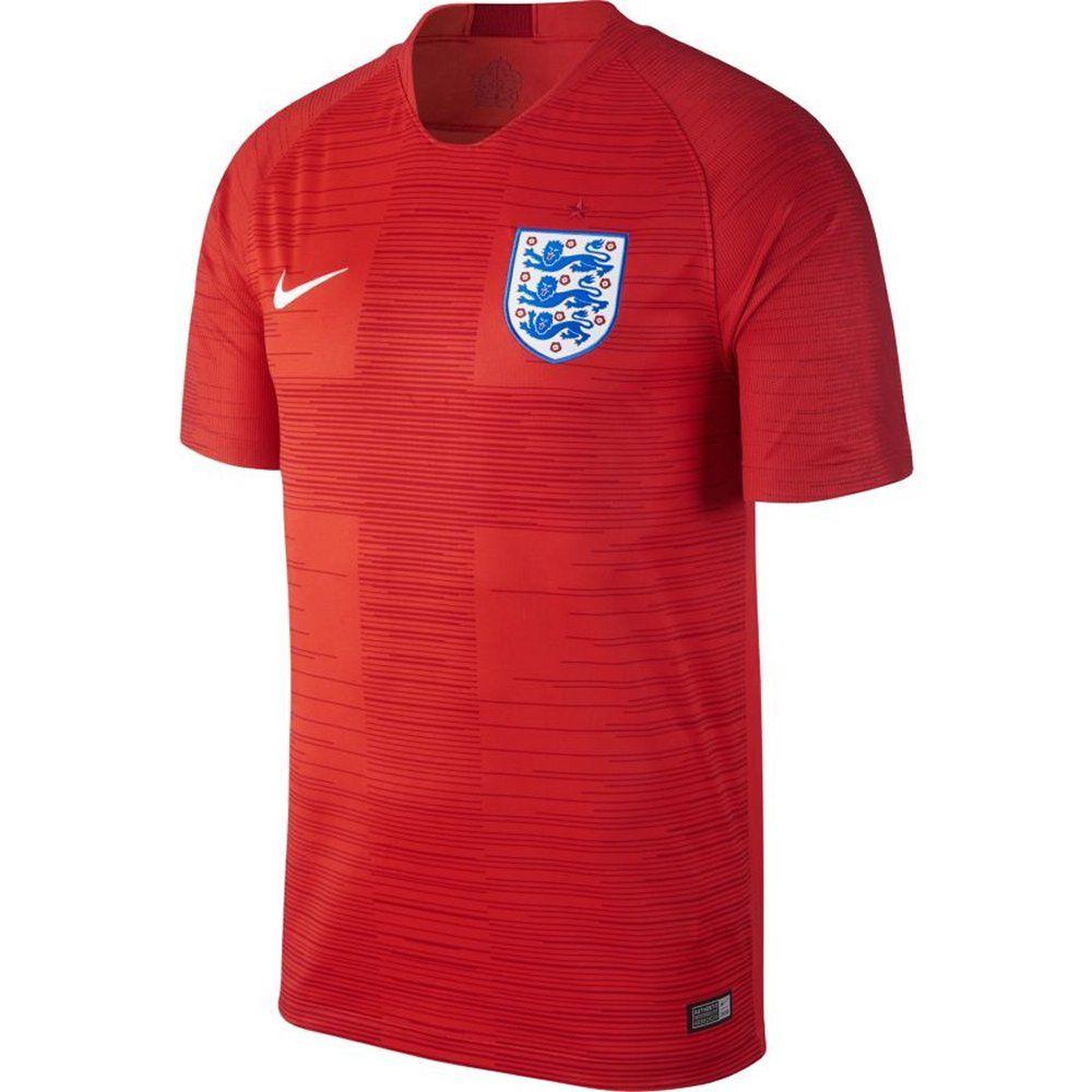 england jersey