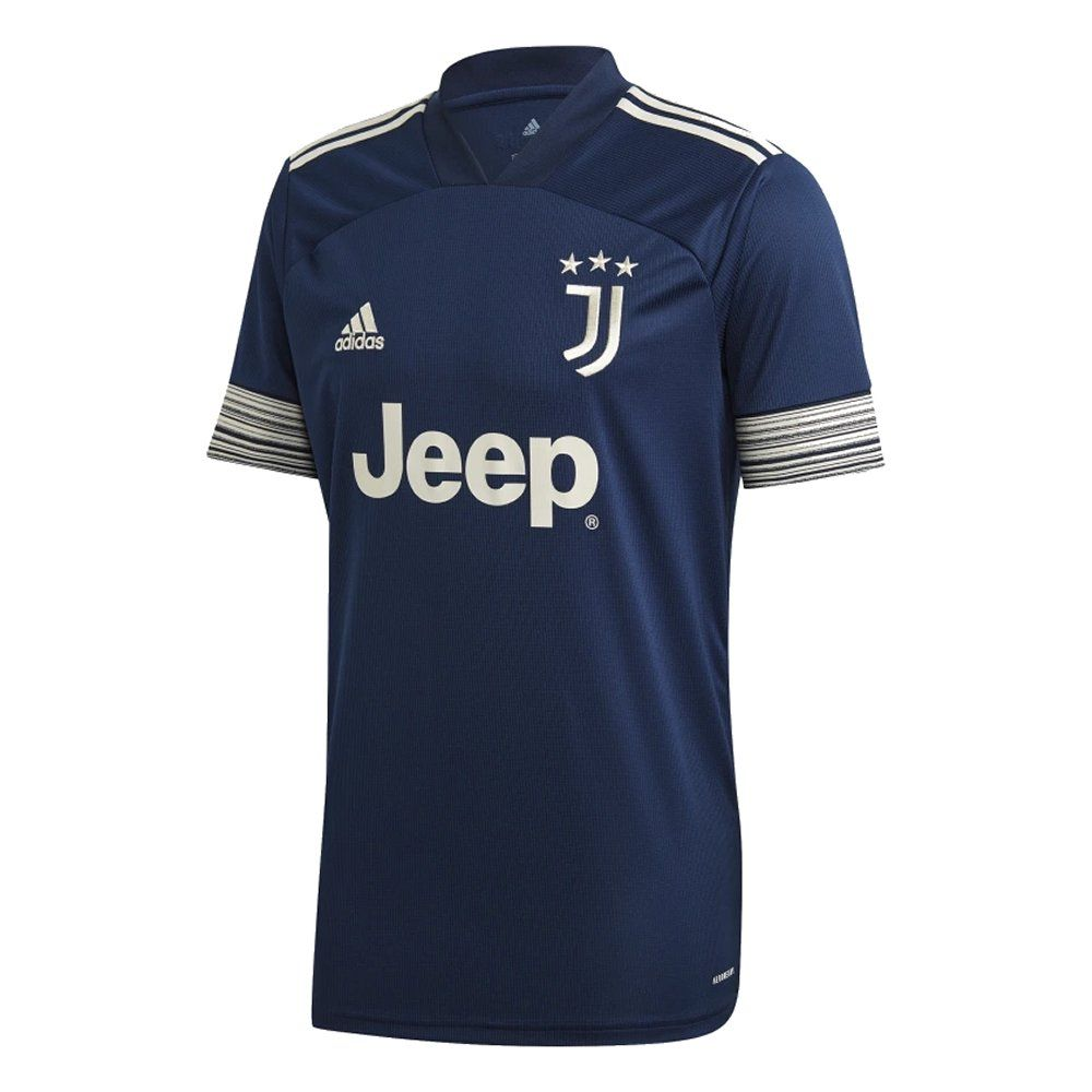 juventus away shirt 2020 21 authentic adidas kit juventus away shirt 2020 21
