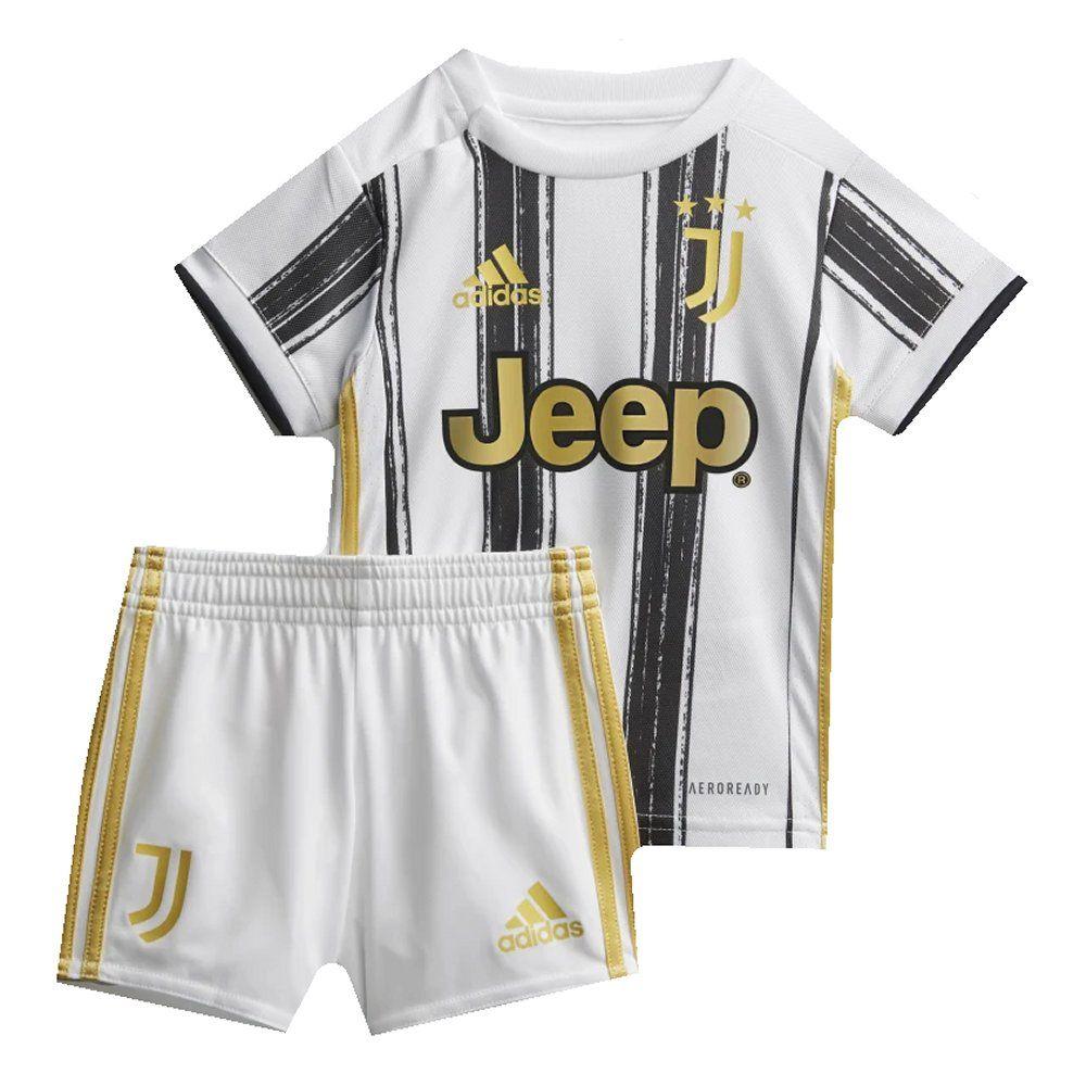 juventus baby home kit 2020 21 genuine adidas juventus baby home kit 2020 21