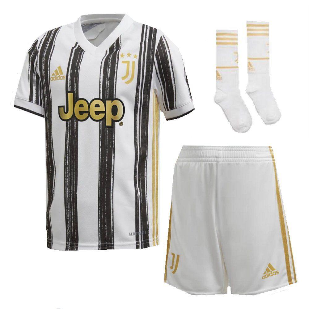 juventus kids home kit 2020 21 genuine adidas juventus kids home kit 2020 21
