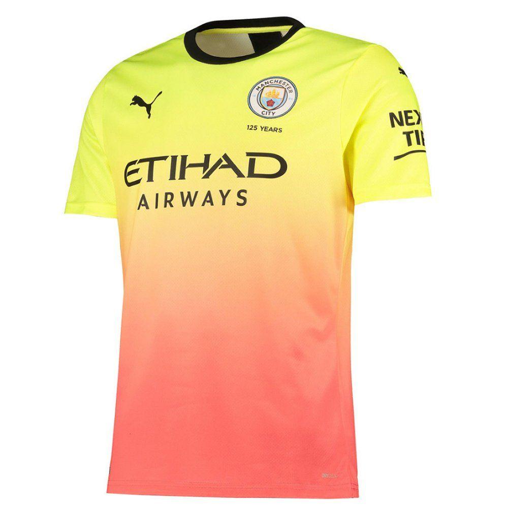 manchester-city-19-20-third-shirt-front.