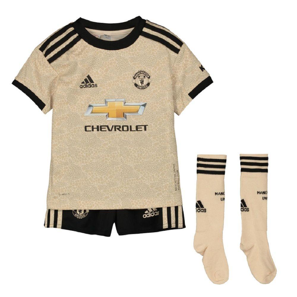 2019//20 Football Kits Kids Adults Goalkeeper Jersey Strip Team Outfits+Socks