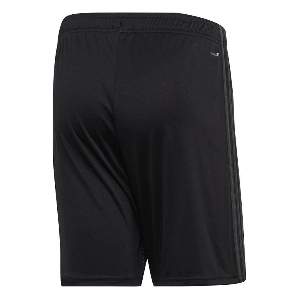 Manchester United Kids Third Shorts 2019 20 Authentic Adidas Clothing