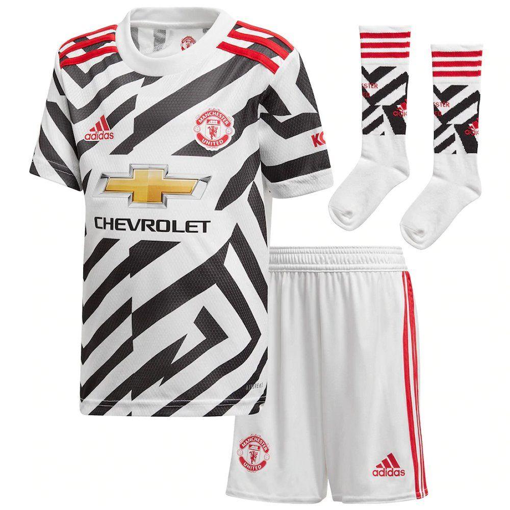 manchester united kids third kit 2020 21 genuine adidas gear manchester united kids third kit 2020 21