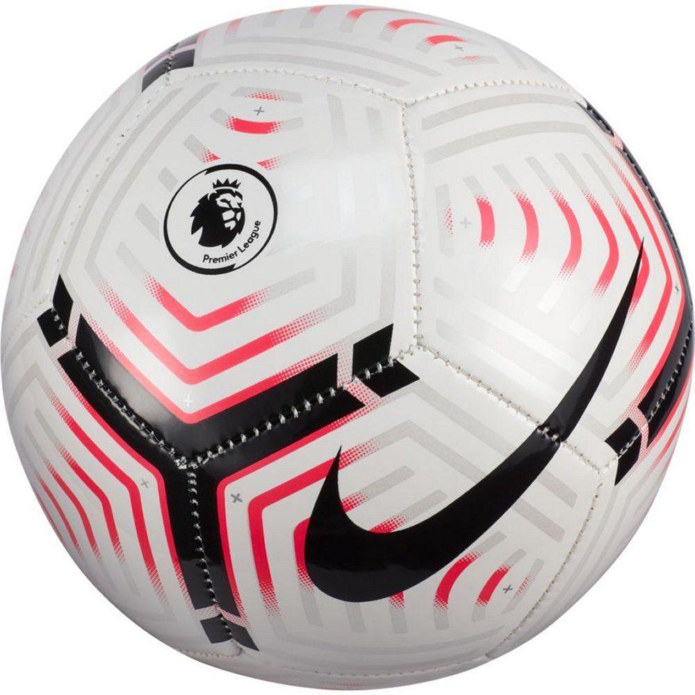 Nike - Premier League Size 1 Mini Ball 2020/21