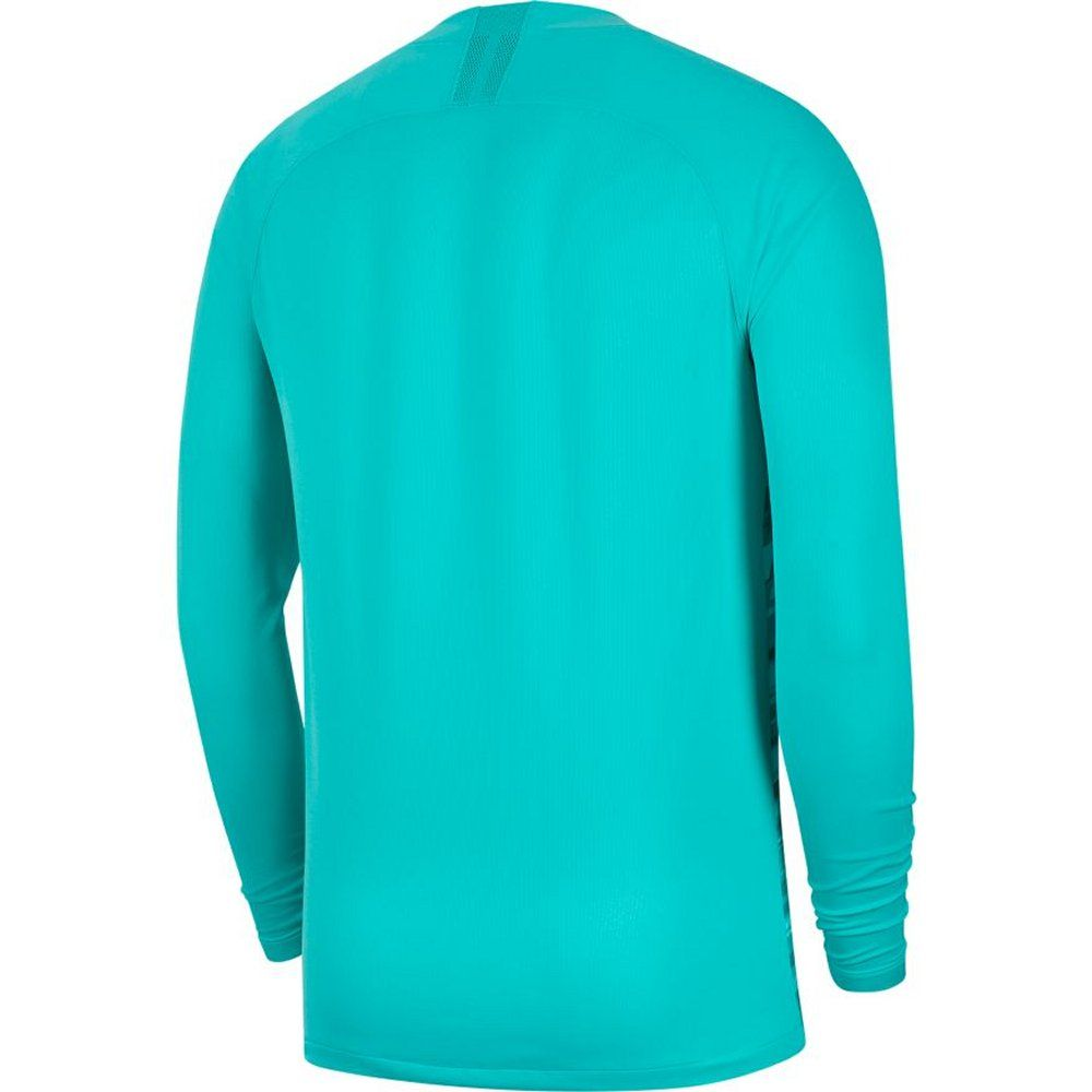 Tottenham Hotspur Goalkeeper Shirt 2019 20 Official Nike