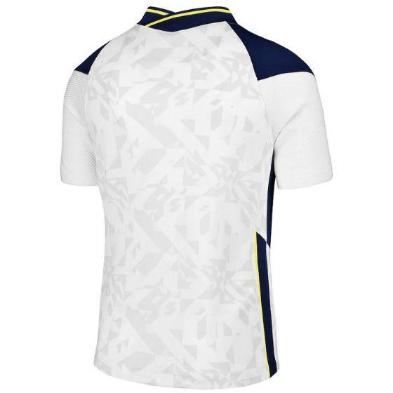 Tottenham Hotspur Kid S Home Shirt 2020 21