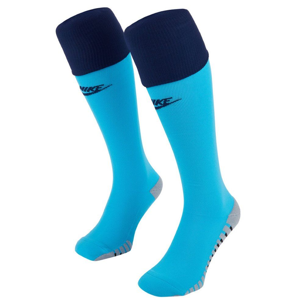 Tottenham Hotspur Third Football Socks 2019 20 Authentic Nike Gear