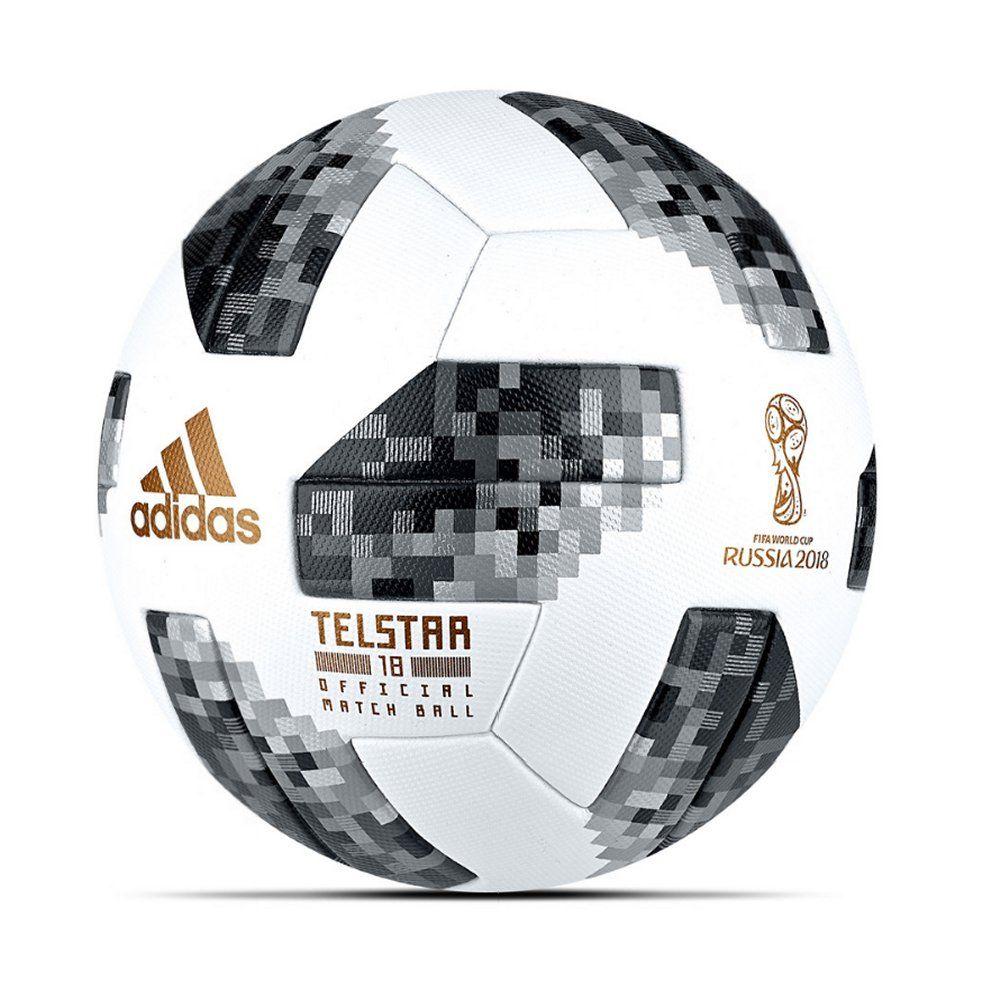 sponsor adidas OFF70% pect.se!