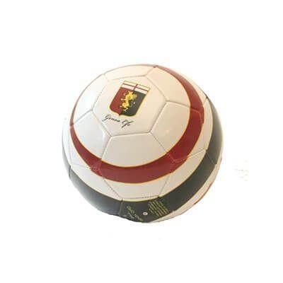 Genoa Lotto Football