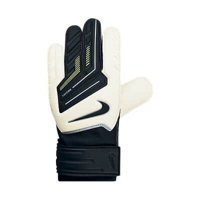 Nike Grip Junior Goalkeeper Gloves
