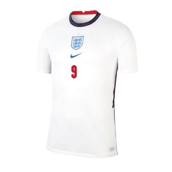 England 'SHEARER 9' Home Shirt 2020/21