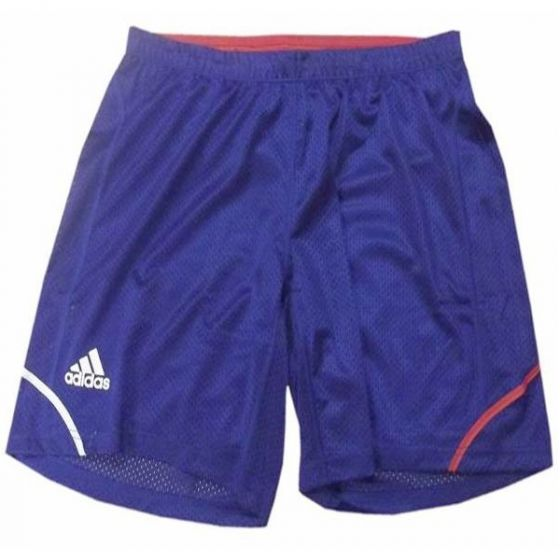 Adidas Women's 'Inf' Gym Shorts