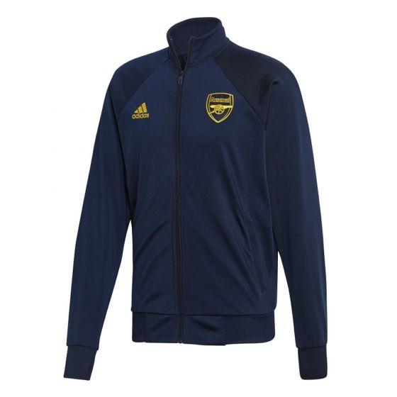 Arsenal Navy Icons Jacket 2019/20