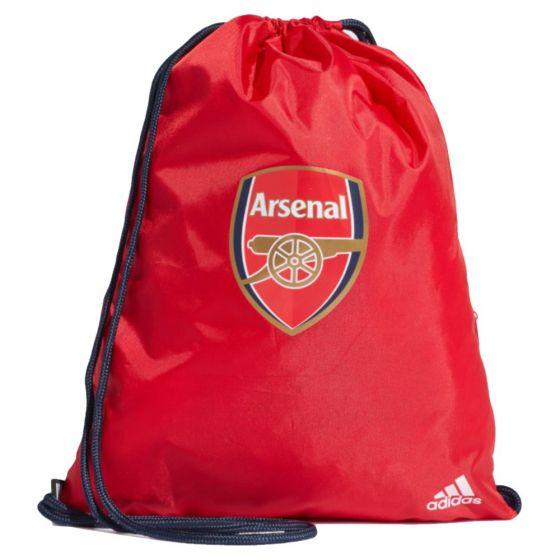 Arsenal Adidas Gym Bag 19/20