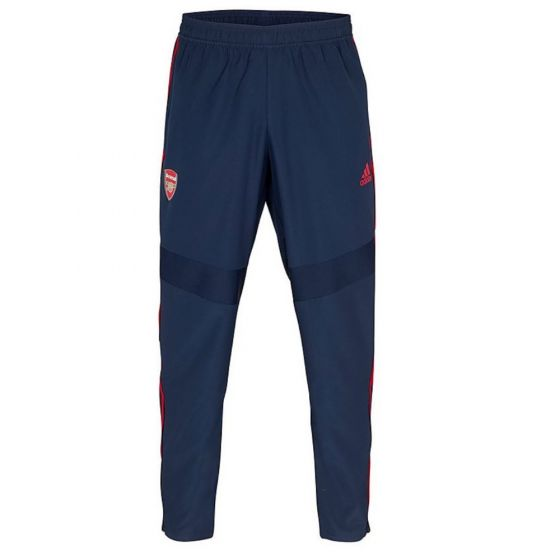 Arsenal kids navy training pants 19/20