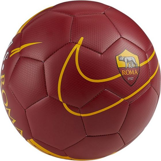 AS Roma Red Prestige Football 2019/20