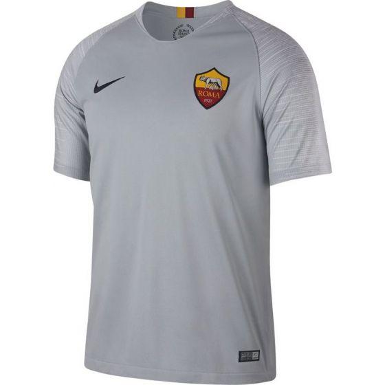 AS Roma Nike Away Shirt 2018/19 (Adults)