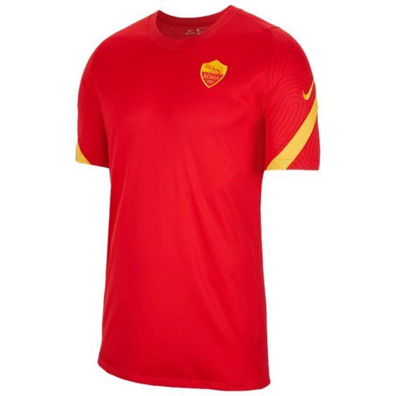 AS Roma strike training jersey 20/21 (red)