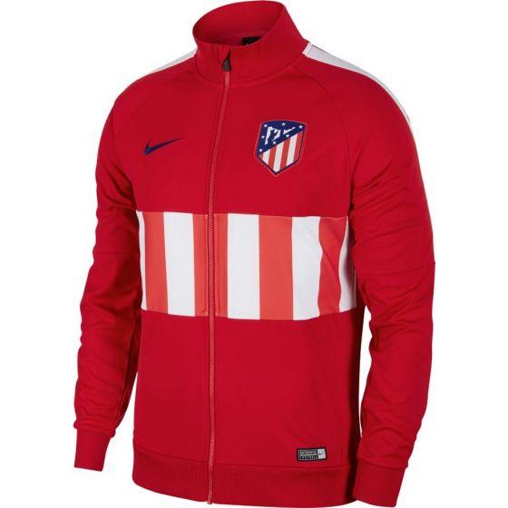 Atletico Madrid I96 Jacket 2019/20
