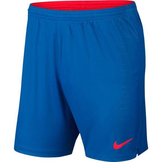 Atletico Madrid Nike Away Shorts 2018/19 (Adults)
