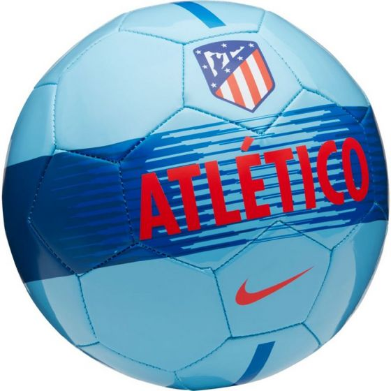 Atletico Madrid Nike Supporters Football 2018/19 (Blue)