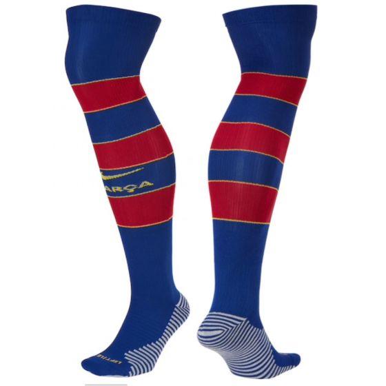 Barcelona junior home socks 20/21