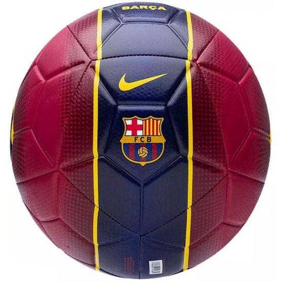 Barcelona Strike Football 2020/21 (Size 5)