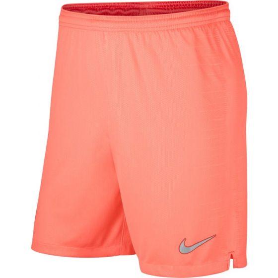 Barcelona Nike Third Shorts 2018/19 (Adults)