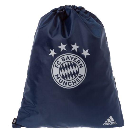 Bayern Munich Adidas Gym Bag 2019/20
