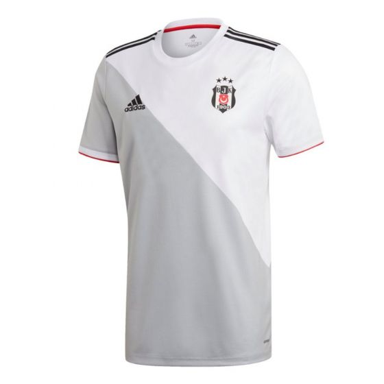 Besiktas Home Shirt 2020/21
