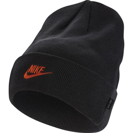 Chelsea Grey Beanie Hat 2019/20