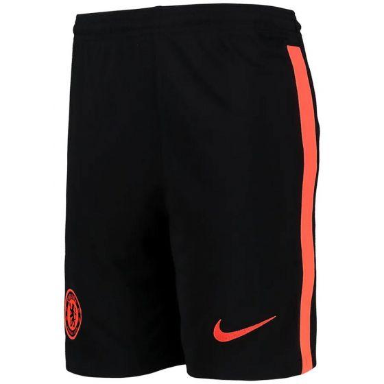 Chelsea Kids Third Shorts 2021/22