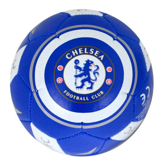 Chelsea 4 Inch Mini Soft Ball
