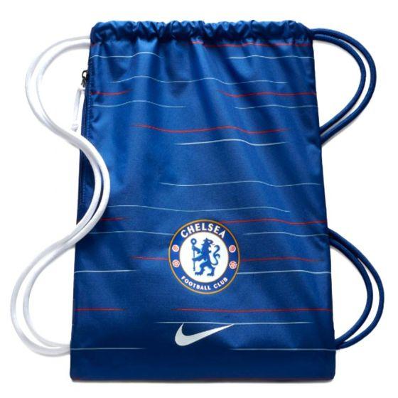 Chelsea Nike Stadium Gym Bag 2018/19