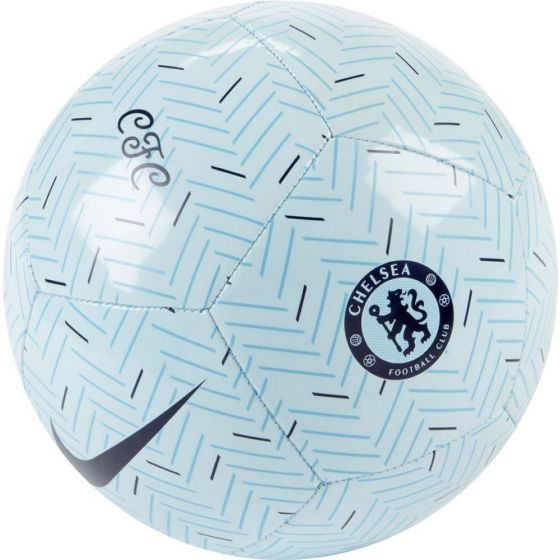 Chelsea Pitch Football 2020/21