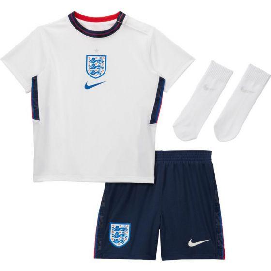 England Baby Home Kit 2020/21